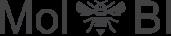 MolBI logo